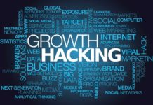 growthhacking - marketing - startup