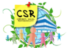 CSR - Vingroup - Marketing
